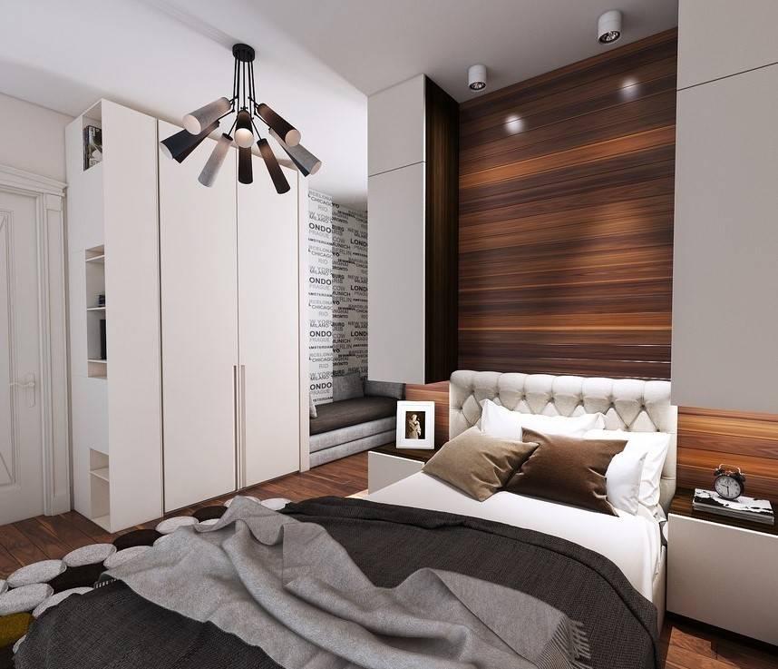 Bayramoğlu Villa genç odası tasarımı