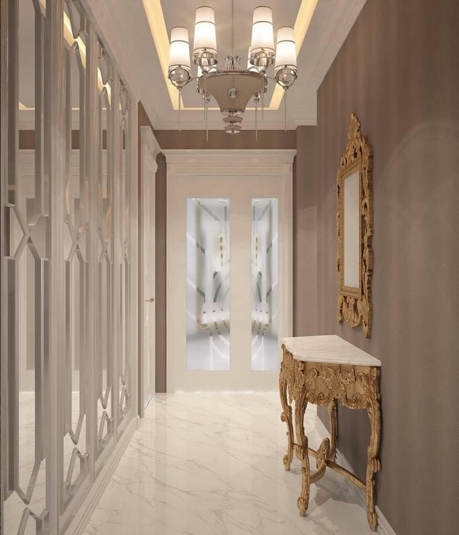 Kartal Daire İstanbul yatak odası dekorasyonu